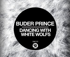 Buder Prince – Dancing With White Wolfs (Original Mix) mp3 download