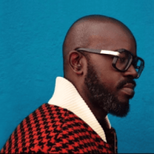 Framez – Deep House / Afro House Mix (Black Coffee Style) mp3 download