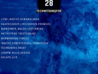 InQfive – Tech With InQfive (Part 28) mp3 download