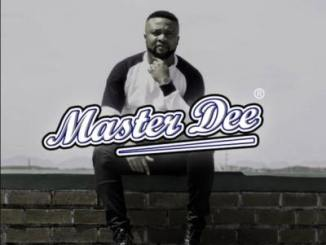 Master Dee – Music Is Art mp3 download
