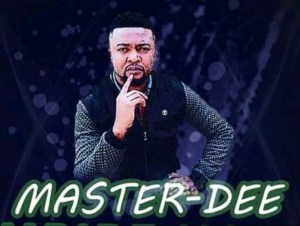 Master Dee – Pray With Out Ceasing mp3 download
