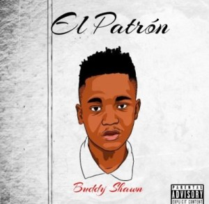Shawn Mabe – El Patron (Colombian Mix) mp3 download