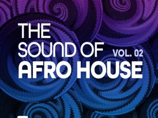 VA – The Sound Of Afro House, Vol. 02 mp3 download