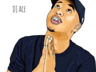 DOWNLOAD DJ Ace & Nox Sugar and Spice Mp3