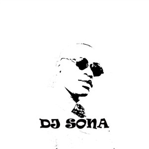 DOWNLOAD DJ Sona SA Mina Ngzobathola Mp3