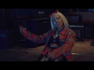 DJ Zan D Why You Mad Video Download