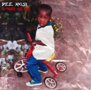 DOWNLOAD Dee Xclsv Veggies Mp3