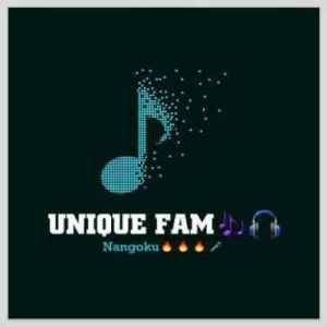 DOWNLOAD Dj Lut-Love Izinto Zangoku Ft. Unique Fam Mp3