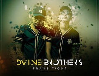 EP: Dvine Brothers – Transitions zip download