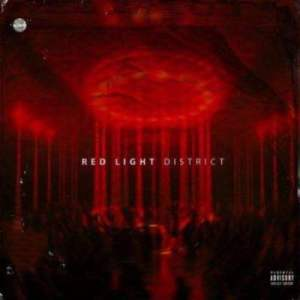 DOWNLOAD Flvme & Die Mondez Red Light District EP Zip