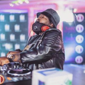 DOWNLOAD Heavy K Road To Khusta EP (Live Mix) Mp3