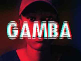 DOWNLOAD Hydraulic DJ GAMBA EP Zip