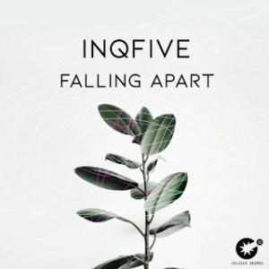 DOWNLOAD InQfive Falling Apart Mp3