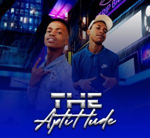 DOWNLOAD MP3: Inferno Boyz & Western Boyz – Pine To West