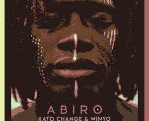 DOWNLOAD Kato Change & Winyo Abiro (Fka Mash Glitch Dub) Mp3