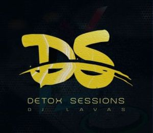 DOWNLOAD LAVAS Detox Sessions 031 (Piano Throw Back Mix) Mp3