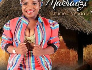 DOWNLOAD Makhadzi WayaWaya Mp3