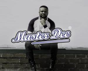 DOWNLOAD Master Dee Drifting Away Mp3