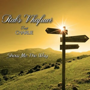DOWNLOAD Rabs Vhafuwi Show Me The Way Ft. Charlie Mp3