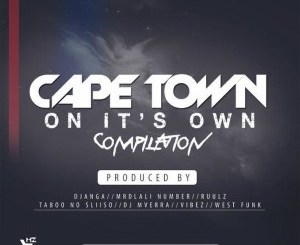 DOWNLOAD Taboo No Sliiso We Are One Mp3