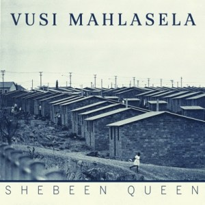 Vusi Mahlasela – Molaetsa keo Mp3 download