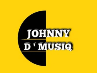 DOWNLOAD Johnny D'MusiQ Something About You (Amapiano Remake) Mp3