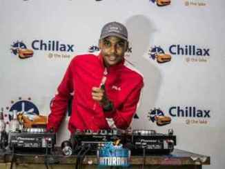 DOWNLOAD Angelo Thee Deejay The Angelic Experience 018 (Women's Month Edition) Mp3