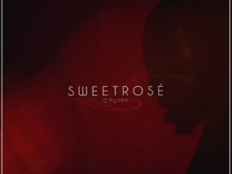 C'PuppY Sweet Rosé Mp3 Download