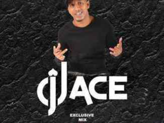 DOWNLOAD DJ Ace Women's Day (Classic House Mix) MP3