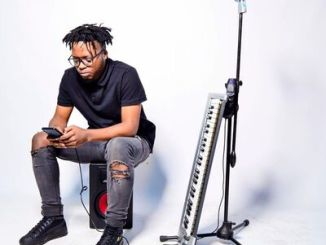 DOWNLOAD Kelvin Momo One For The Kill Mp3