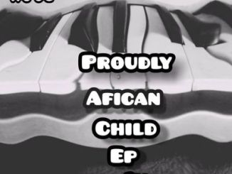 DOWNLOAD Rule Team Konka Proudly African Child IV EP Zip