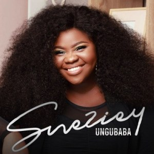 DOWNLOAD Sneziey Ungubaba Mp3