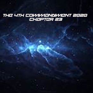 DOWNLOAD The Godfathers Of Deep House SA The 4th Commandment 2020 Chapter 23 Album Zip