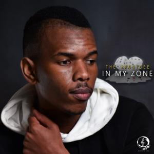 DOWNLOAD The Prodigee In My Zone Mp3