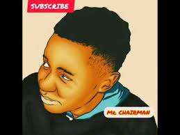 DOWNLOAD TshepisoDaDj & Kmore SA Mr Chairman (Tribute Mix To Amapiano Is Life) Mp3