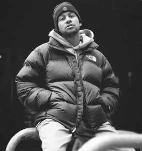 DOWNLOAD Youngstacpt Better Than Money Mp3