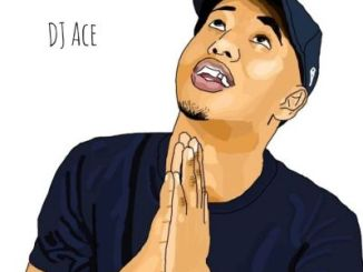 DOWNLOAD DJ Ace Secret Set (Slow Jam Mix) Mp3