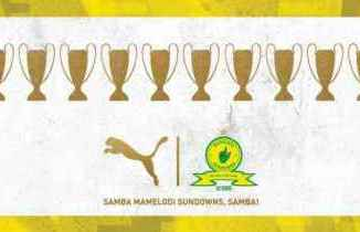 DOWNLOAD DJ Maphorisa, Kabza De Small & Mark Khoza Sundowns Challenge Mp3