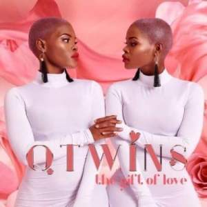 DOWNLOAD Q Twins Vuma Ft. Claudio & Kenza Mp3