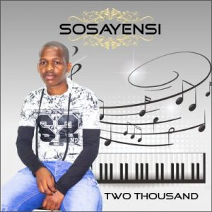 DOWNLOAD Sosayensi Song Thina Sojabula Mp3