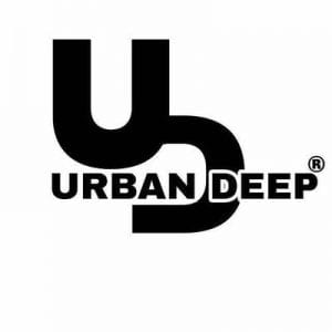 Urban Deep Show Me Your Friends Mp3 Download