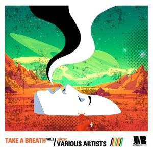 DOWNLOAD VA Take A Breath, Vol​.​ 2 Zip