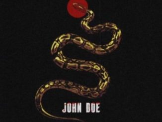A-Reece John Doe (Last Exp) Mp3 DOWNLOAD