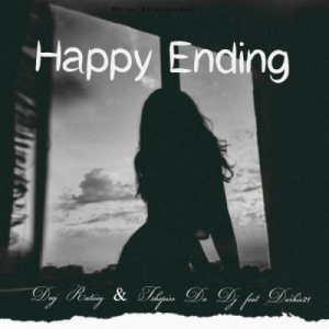 Deej Ratiiey & Tshepiso Da Dj – Happy Ending Ft. Darkie21 Mp3 DOWNLOAD