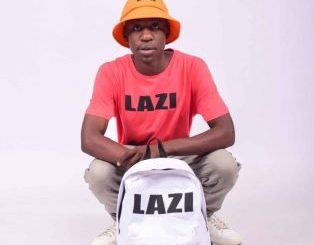 DOWNLOAD Lazi Mguzuguzu Vol 1 Mix Mp3