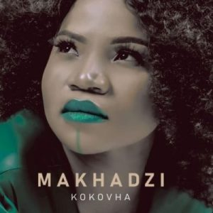 Makhadzi Sugar Sugar Mp3 Download