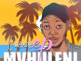 Quexdeep Quexde EP Zip DOWNLOAD