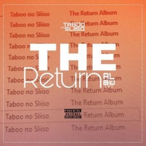 Taboo no Sliiso Empire Mp3 DOWNLOAD