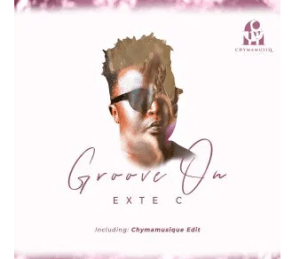 Exte C – Groove On (Main Mix) mp3 download