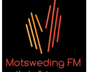 DJ Ace – MotswedingFM (Back to School Piano Mix) mp3 download